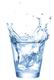 Způsoby filtrace vody
