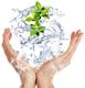 Úprava podzemní vody na pitnou