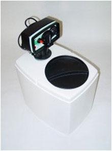 """Automatický dusičnanový filtr VAK 4 N MINIBOY ZF 1"""""""