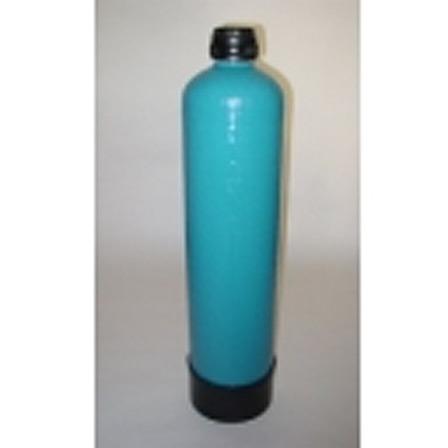 ruční odželezňovací (katexový) filtr