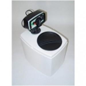 automatický změkčovací filtr VAK 4 P MINIBOY