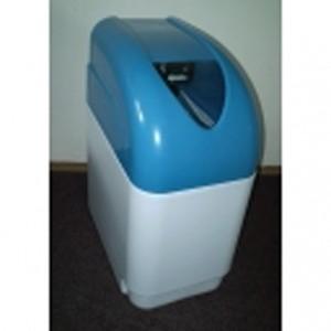 automatický změkčovací filtr VAK 10 P MINI