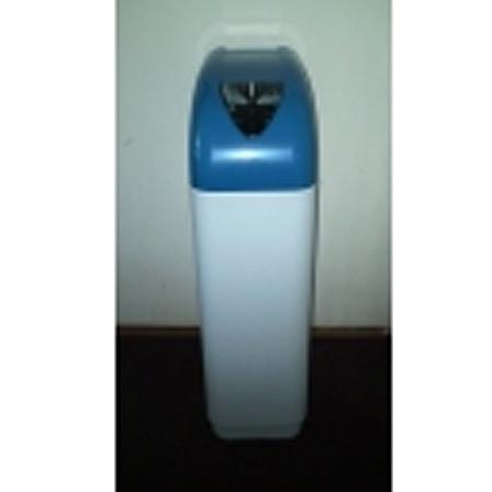 automatický změkčovací filtr VAK 25 P MAXI